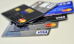 Read more about the article Lojista poderá registrar recebíveis de cartão a partir desta segunda