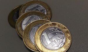 Read more about the article Copom: Inflação persiste, mas economia evolui mais que o esperado