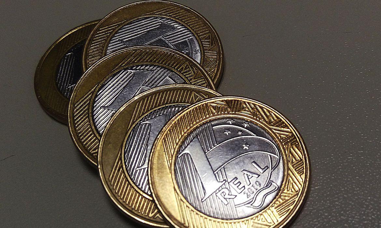 You are currently viewing Copom: Inflação persiste, mas economia evolui mais que o esperado