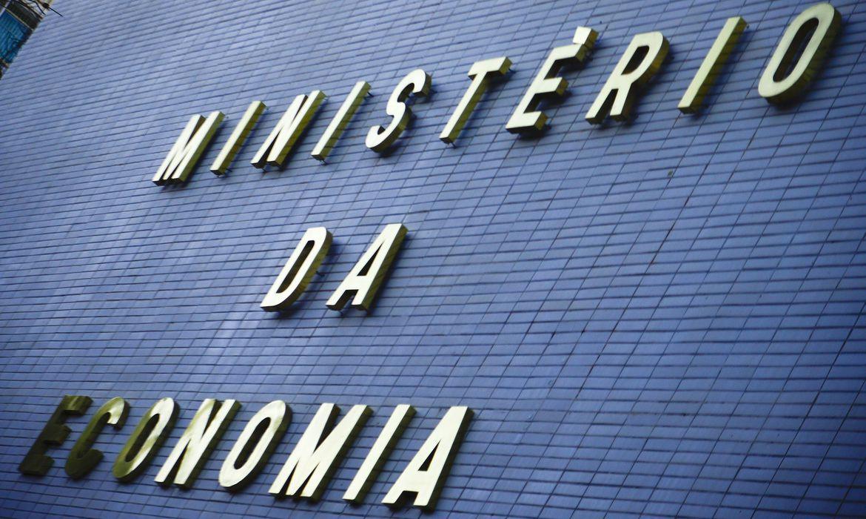 Read more about the article Governo libera R$ 3,1 bilhões para gastos dos ministérios