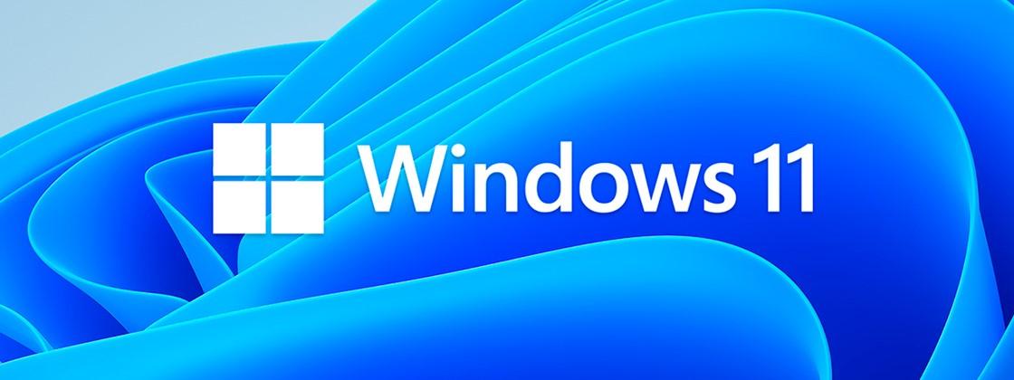 You are currently viewing Windows 11 não recomenda uso de certas CPUs AMD e Intel, entenda