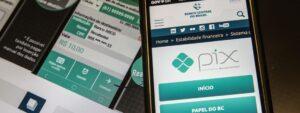 Read more about the article Mensagem no WhatsApp alerta sobre novo golpe do PIX