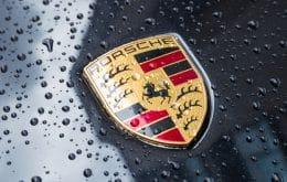 You are currently viewing Porsche desenvolve bateria que pode ser totalmente carregada em menos de 15 minutos