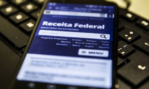 Read more about the article Receita libera consulta a segundo lote de restituição do IR