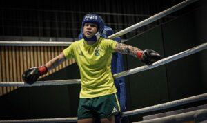 Read more about the article Olimpíada de Tóquio: saiba quem são os brasileiros favoritos ao ouro