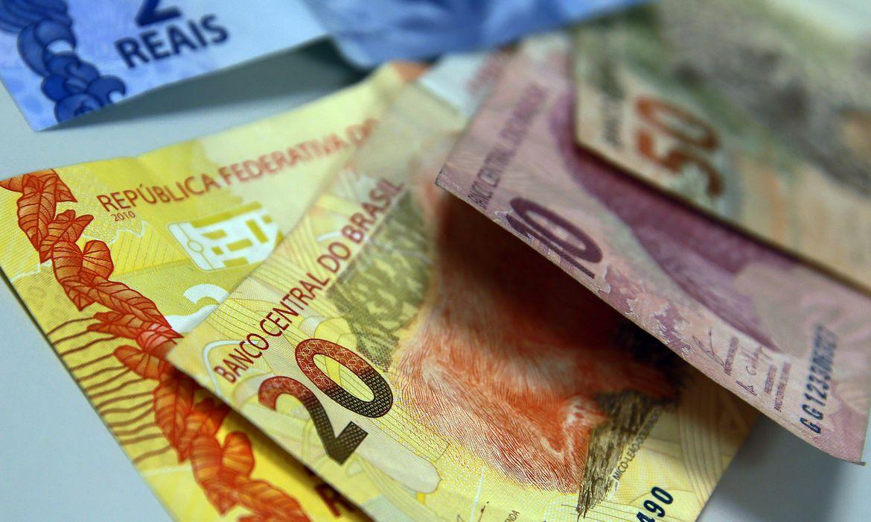 You are currently viewing Mercado financeiro eleva projeção da inflação para 6,11%