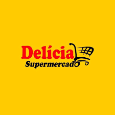supermercado delicia barra