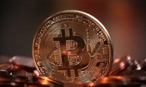 Read more about the article El Salvador se torna primeiro país a adotar bitcoin como moeda legal