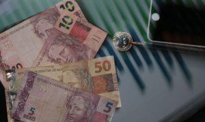 Read more about the article Começam a valer hoje novas alíquotas do IOF