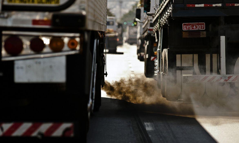 You are currently viewing Especialista estima redução de 53% das emissões de carbono até 2050