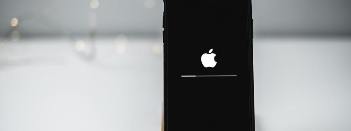Read more about the article iOS 14.8: atualização do iPhone corrige falha do spyware Pegasus