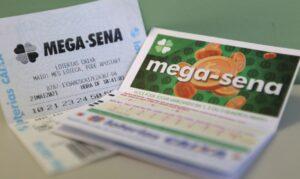 Read more about the article Mega-Sena sorteia neste sábado prêmio de R$ 23,5 milhões