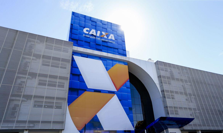 You are currently viewing Caixa paga auxílio emergencial a nascidos em agosto