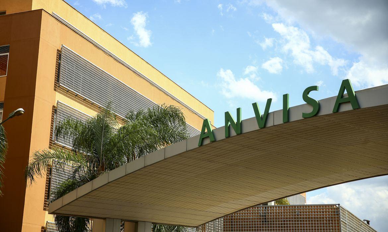 You are currently viewing Anvisa determina recolhimento de lotes da CoronaVac
