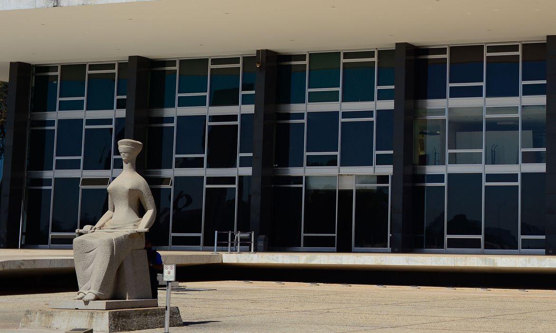 Read more about the article Maioria do STF decide reabrir pedido de gratuidade no Enem 2021