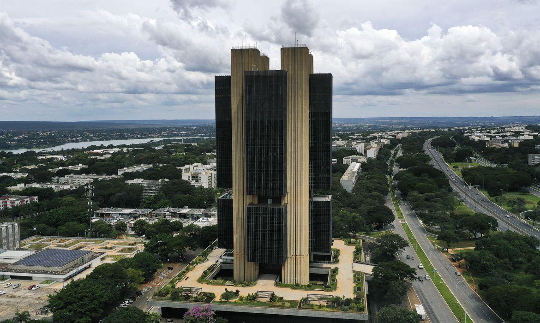 Read more about the article BC: bancos estão preparados para enfrentar novos choques na economia
