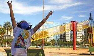 Read more about the article Dia das Crianças: o que elas esperam do futuro pós-pandemia