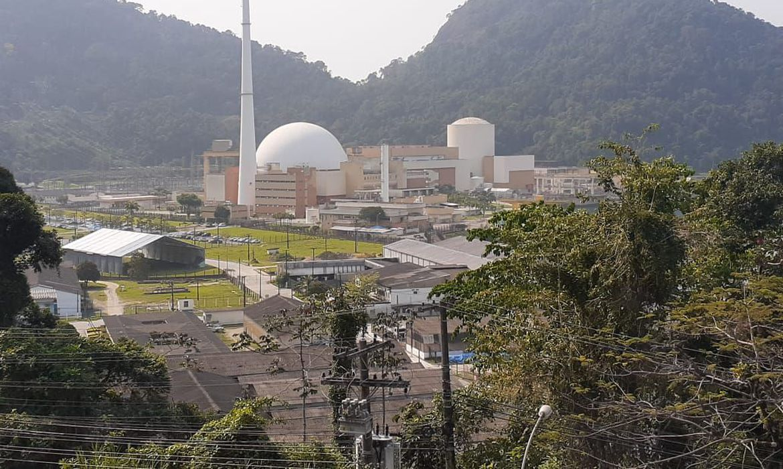 You are currently viewing Futuro da energia: nuclear, eólica e solar para diversificar matriz