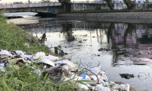 Read more about the article Falta de saneamento básico causa mais de 273 mil internações em 2019